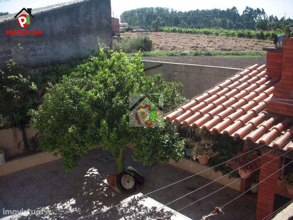 Moradia para comprar, Requeixo, Nossa Senhora de Fátima e Nariz, Aveiro - Foto 15