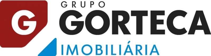 Agência Imobiliária: GRUPO GORTECA