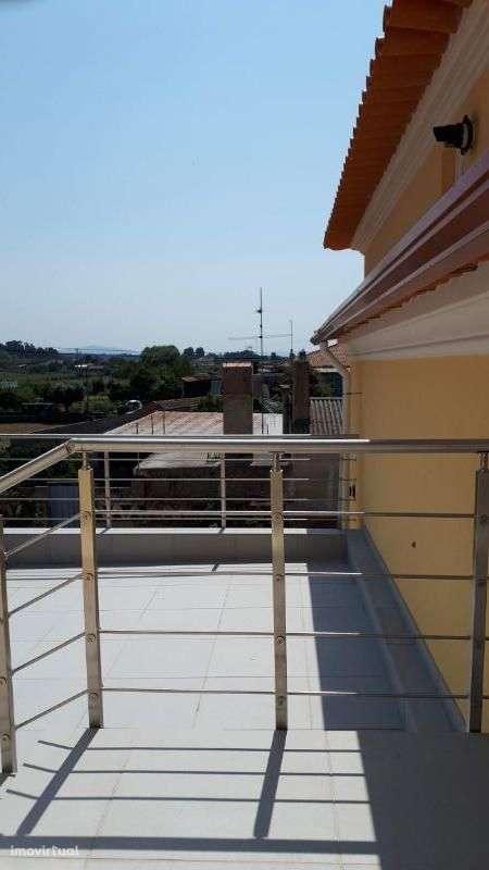 Apartamento para comprar, Bustos, Troviscal e Mamarrosa, Oliveira do Bairro, Aveiro - Foto 12