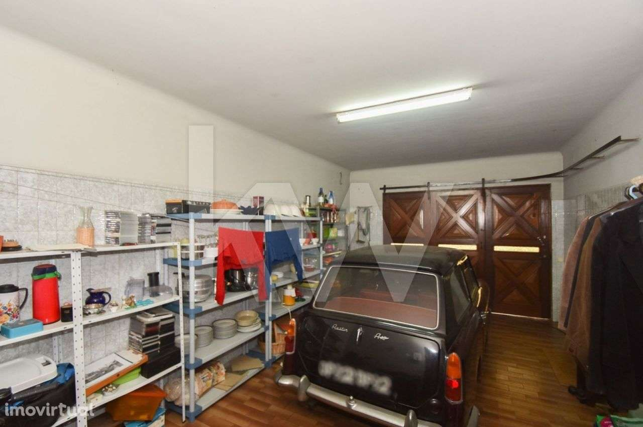 Moradia para comprar, Cedofeita, Santo Ildefonso, Sé, Miragaia, São Nicolau e Vitória, Porto - Foto 43