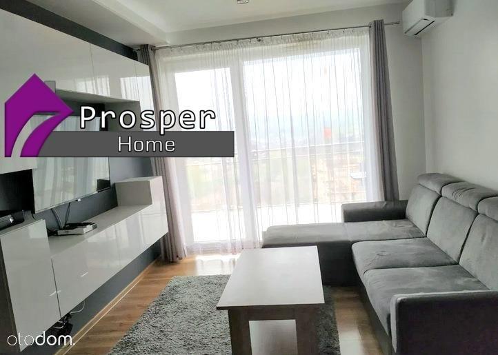 Komfortowe mieszkanie 63m2 ul.Olbrachta