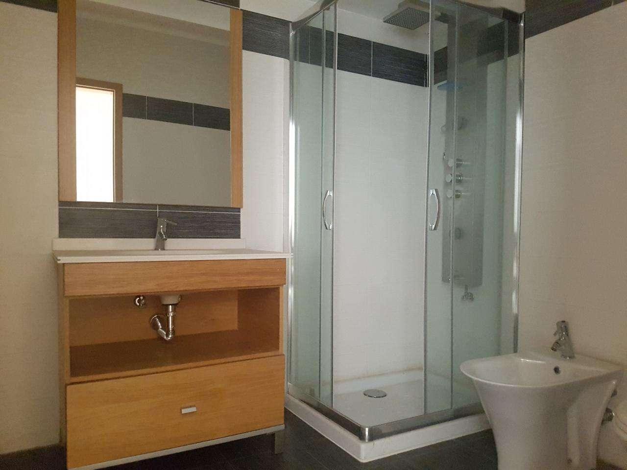 Apartamento para comprar, Pinhal Novo, Setúbal - Foto 20