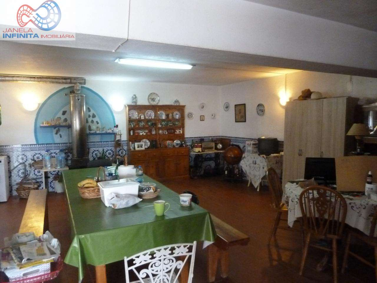 Moradia para comprar, Carvoeira, Mafra, Lisboa - Foto 35