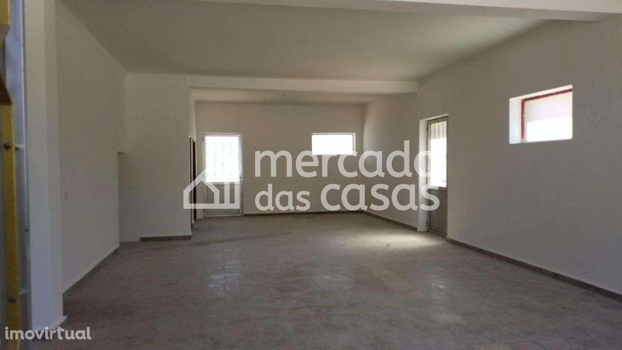 Loja para comprar, Espinhosela, Bragança - Foto 3