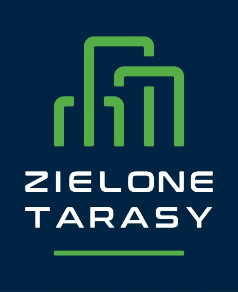 Real Estate Zielone Tarasy Sp z o.o.