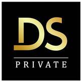 Real Estate Developers: DS PRIVATE GAIA - Oliveira do Douro, Vila Nova de Gaia, Porto
