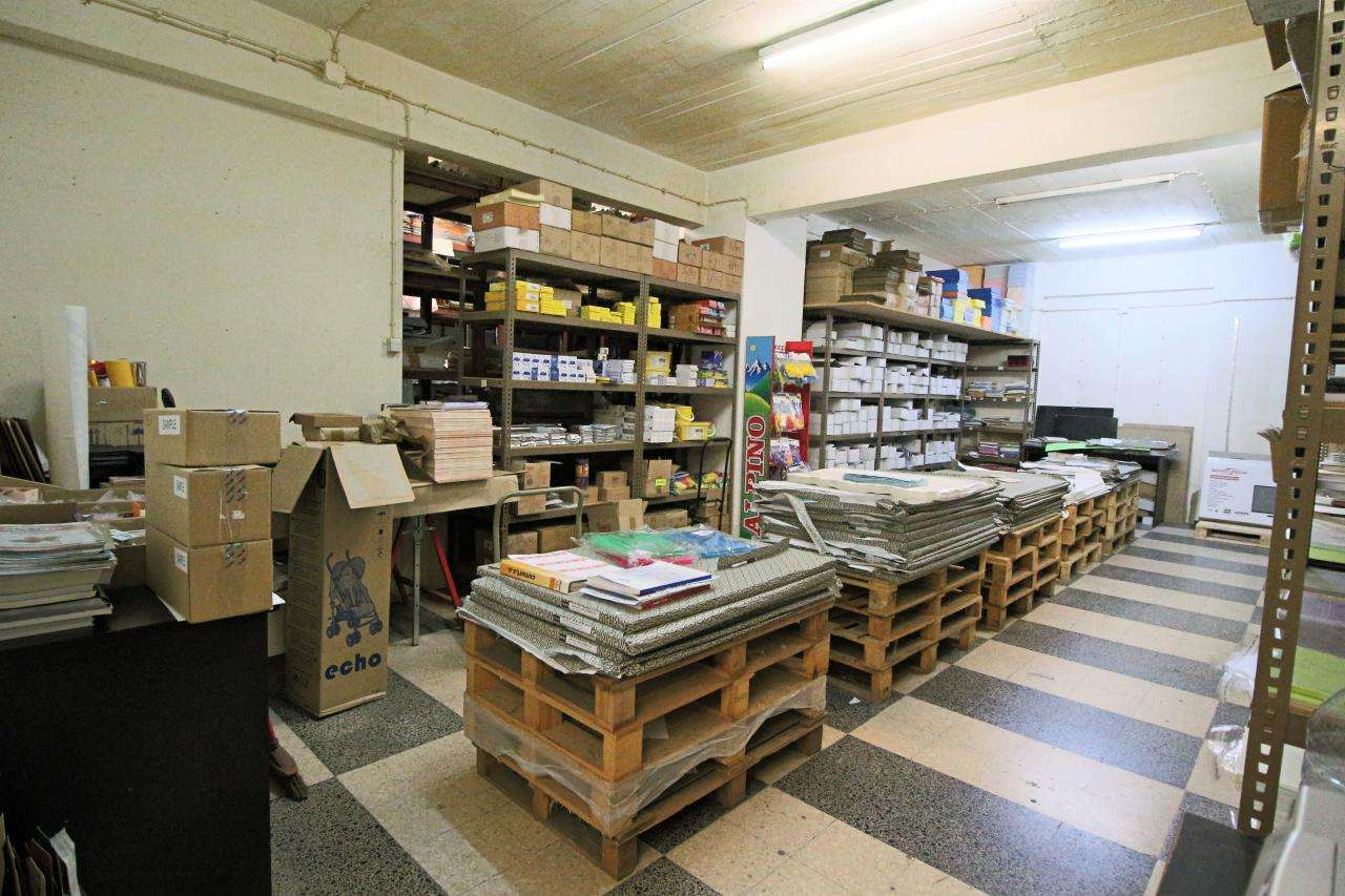 Loja para comprar, Pontinha e Famões, Odivelas, Lisboa - Foto 4