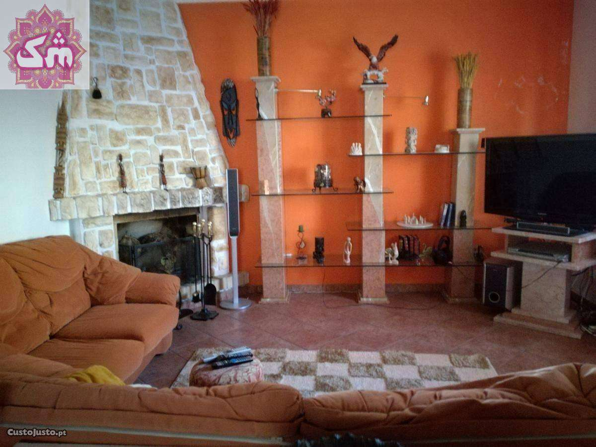 Moradia para comprar, Quelfes, Olhão, Faro - Foto 9