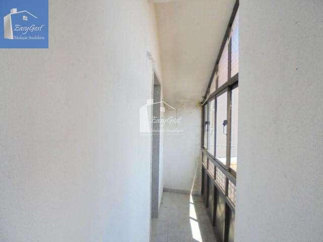 Moradia para comprar, Telhado, Castelo Branco - Foto 30