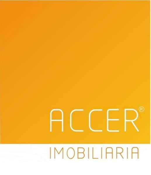 Agência Imobiliária: Accer Imobiliária