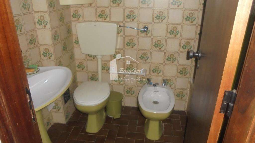 Apartamento para comprar, Abrantes (São Vicente e São João) e Alferrarede, Santarém - Foto 7