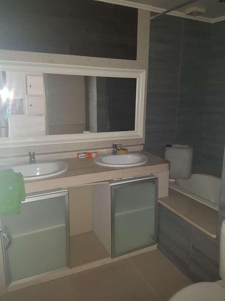 Apartamento para comprar, Venteira, Lisboa - Foto 14