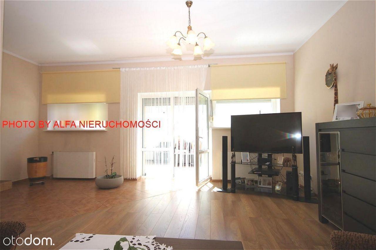Dom, 100 m², Żarów