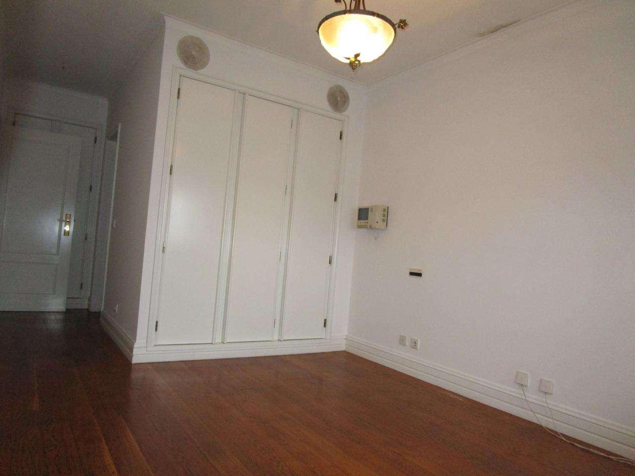 Apartamento para comprar, Gulpilhares e Valadares, Porto - Foto 25