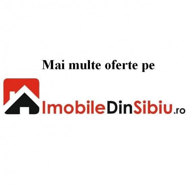 ClasiuS Imobiliare