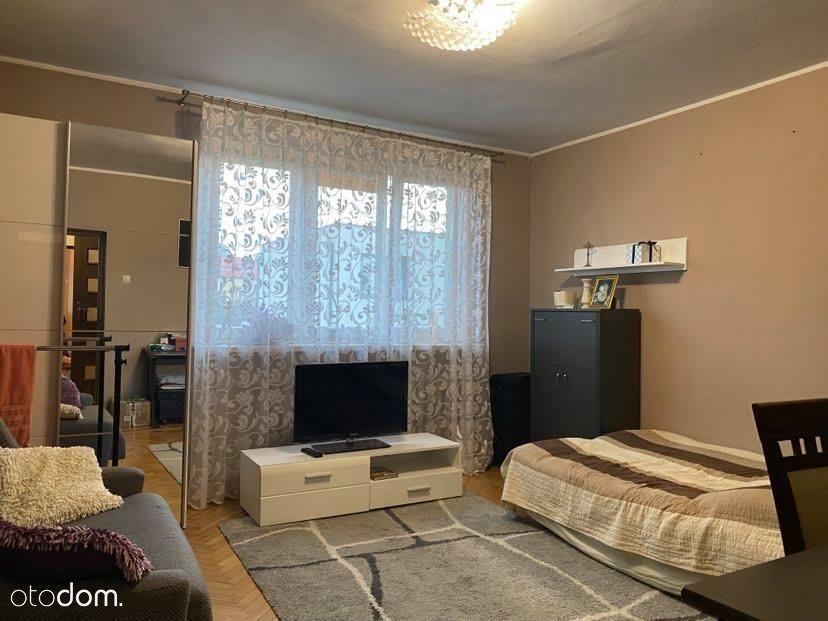 Dom Kraków Czyżyny 160m 6 pokoi działka 880m Ogród