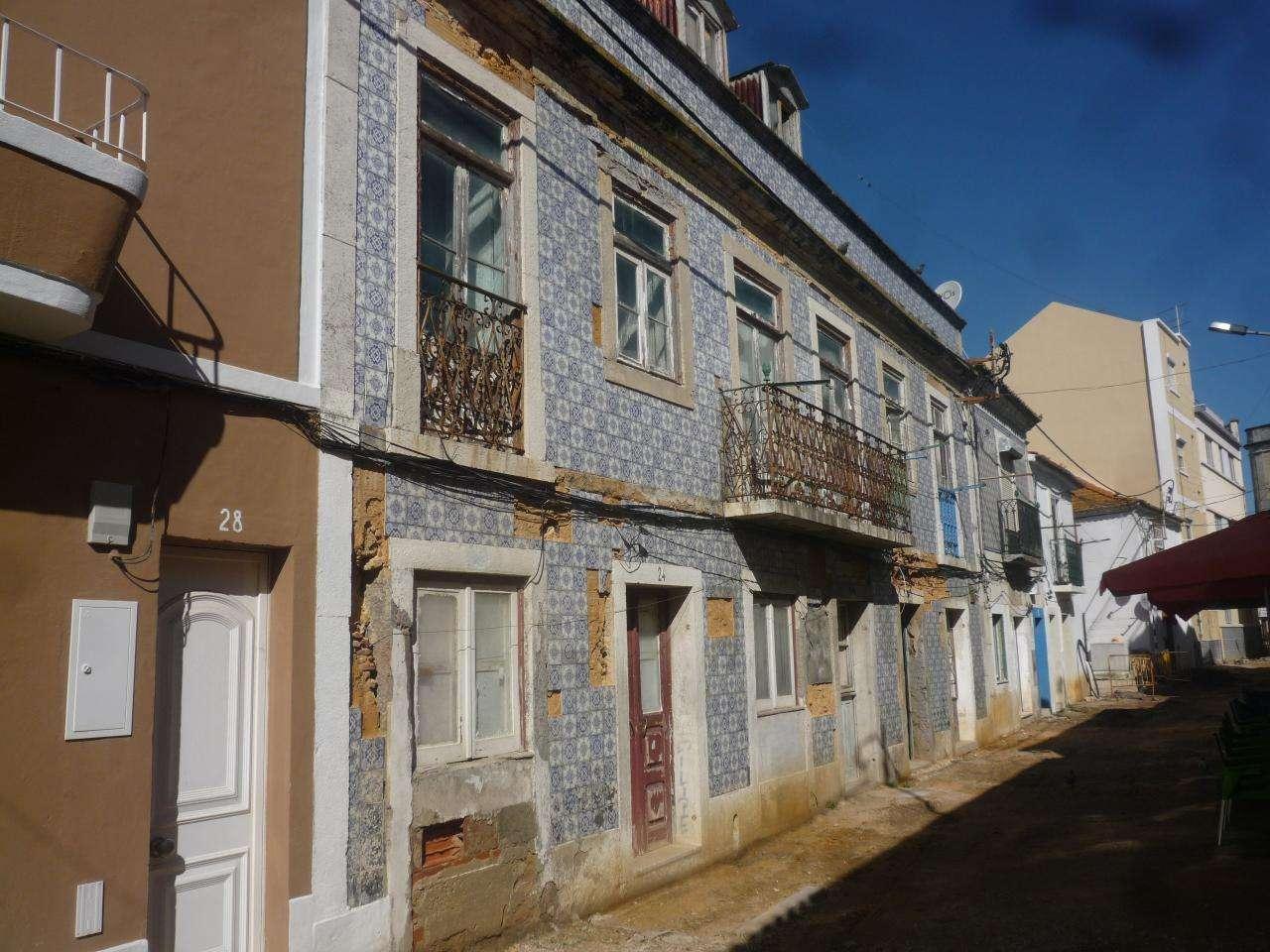 Prédio para comprar, Seixal, Arrentela e Aldeia de Paio Pires, Setúbal - Foto 13