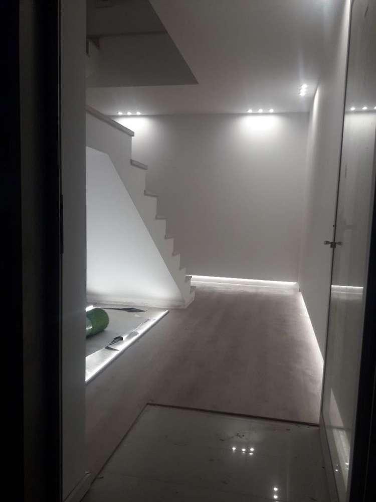 Armazém para arrendar, Adaúfe, Braga - Foto 2