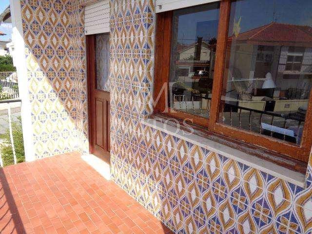 Moradia para comprar, Darque, Viana do Castelo - Foto 24