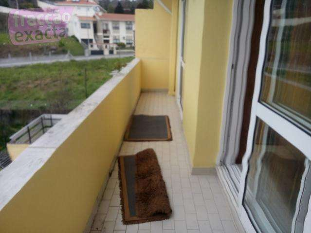 Moradia para comprar, Serzedo e Perosinho, Porto - Foto 18