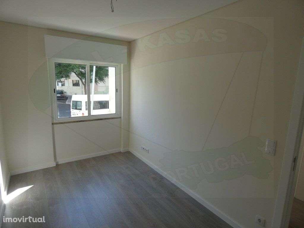 Apartamento para comprar, Rua Elias Garcia, Falagueira-Venda Nova - Foto 9