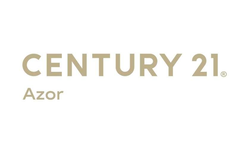 Agência Imobiliária: Century 21 Azor