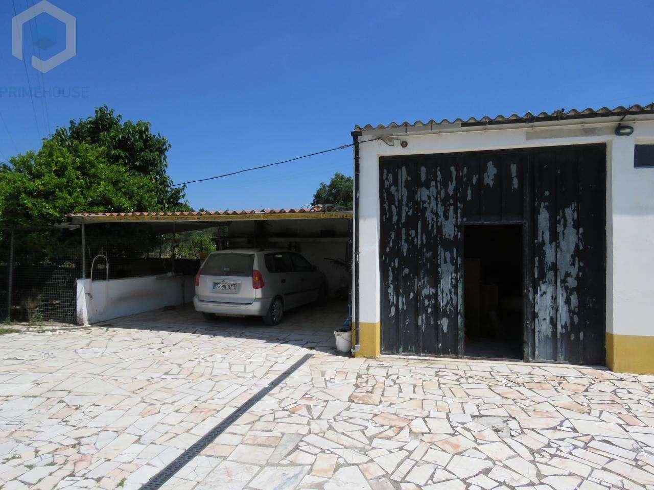 Moradia para comprar, Quinta do Anjo, Setúbal - Foto 38