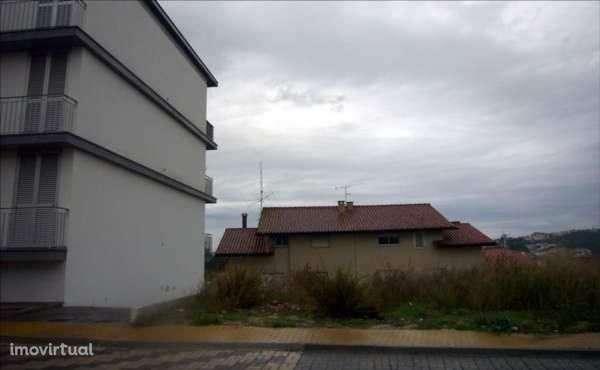 Terreno para comprar, Coimbra (Sé Nova, Santa Cruz, Almedina e São Bartolomeu), Coimbra - Foto 1