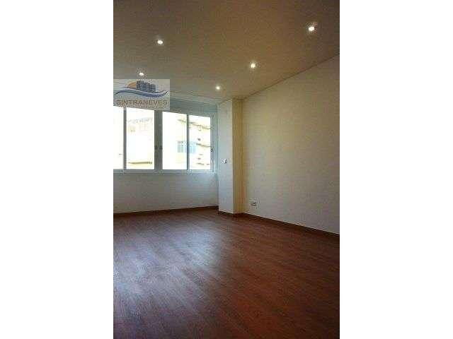 Apartamento para comprar, Rua João XXI, Venteira - Foto 15