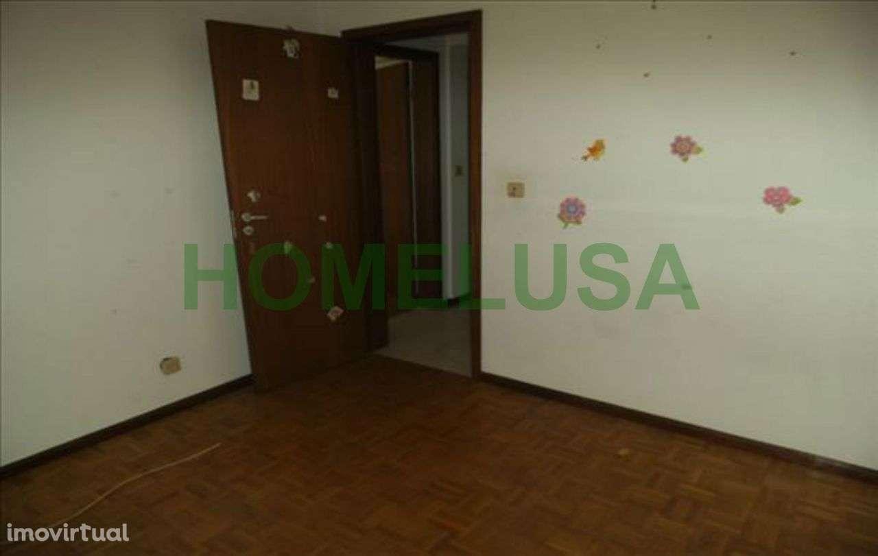 Apartamento para comprar, Vila Verde, Coimbra - Foto 7