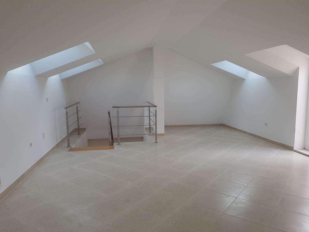 Apartamento para comprar, Palhais e Coina, Setúbal - Foto 32