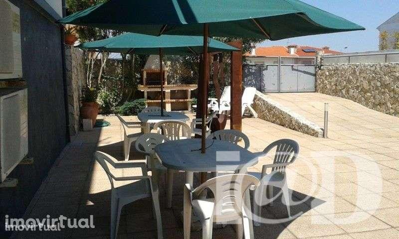Moradia para comprar, Seroa, Paços de Ferreira, Porto - Foto 3