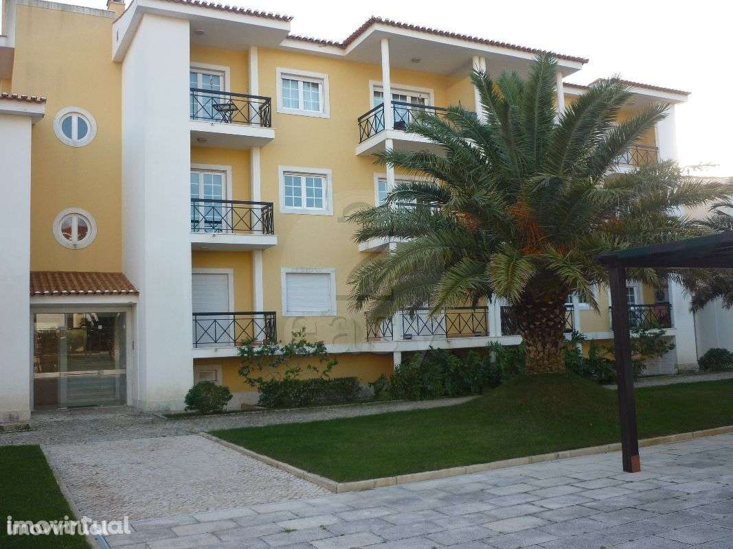 Apartamento para arrendar, Sintra (Santa Maria e São Miguel, São Martinho e São Pedro de Penaferrim), Lisboa - Foto 1