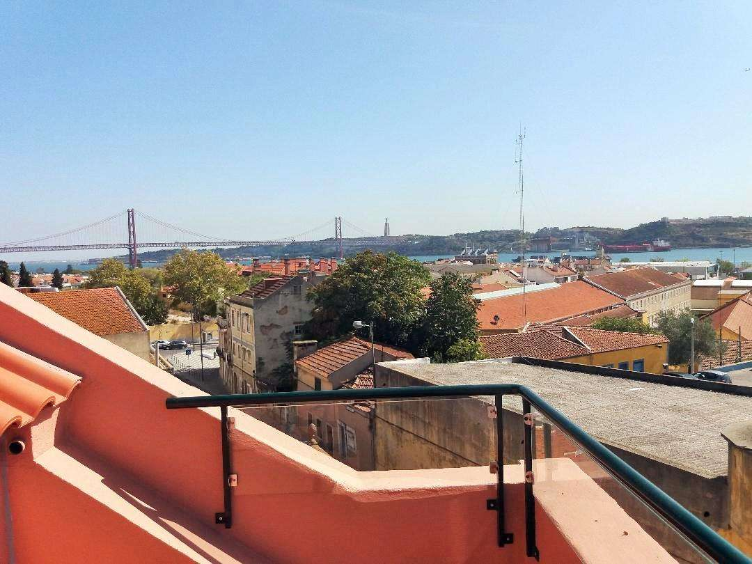 Prédio para comprar, Belém, Lisboa - Foto 2