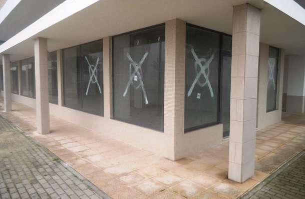 Loja para comprar, Pinhal Novo, Setúbal - Foto 5