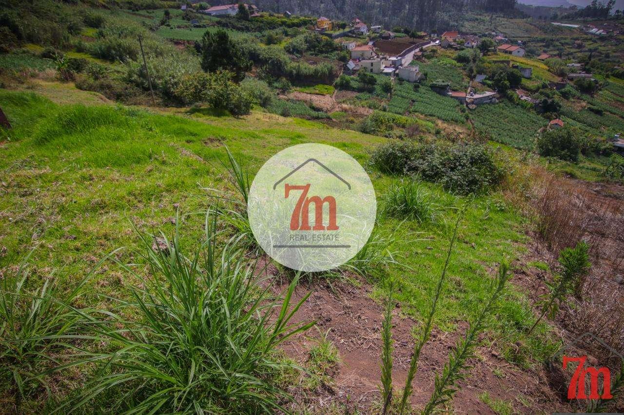 Terreno para comprar, Ponta do Sol, Ilha da Madeira - Foto 6