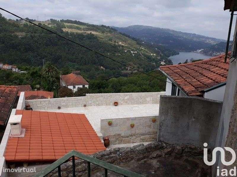 Moradia para comprar, Oliveira, Viseu - Foto 15