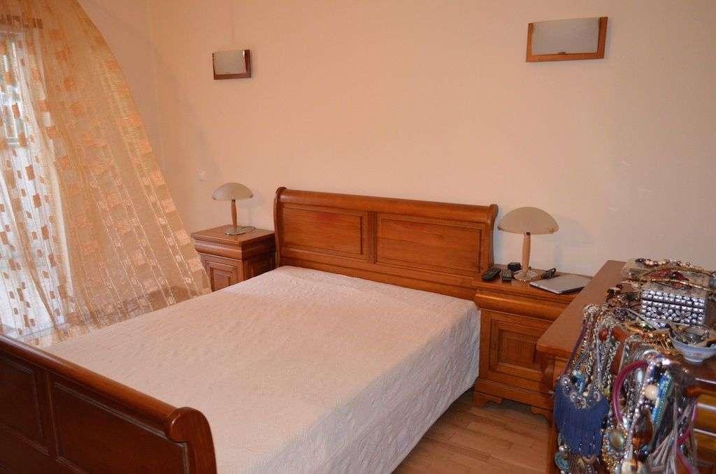 Apartamento para comprar, Albufeira e Olhos de Água, Albufeira, Faro - Foto 34