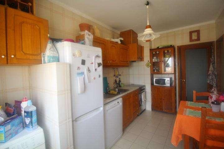 Apartamento para comprar, Faro (Sé e São Pedro), Faro - Foto 7