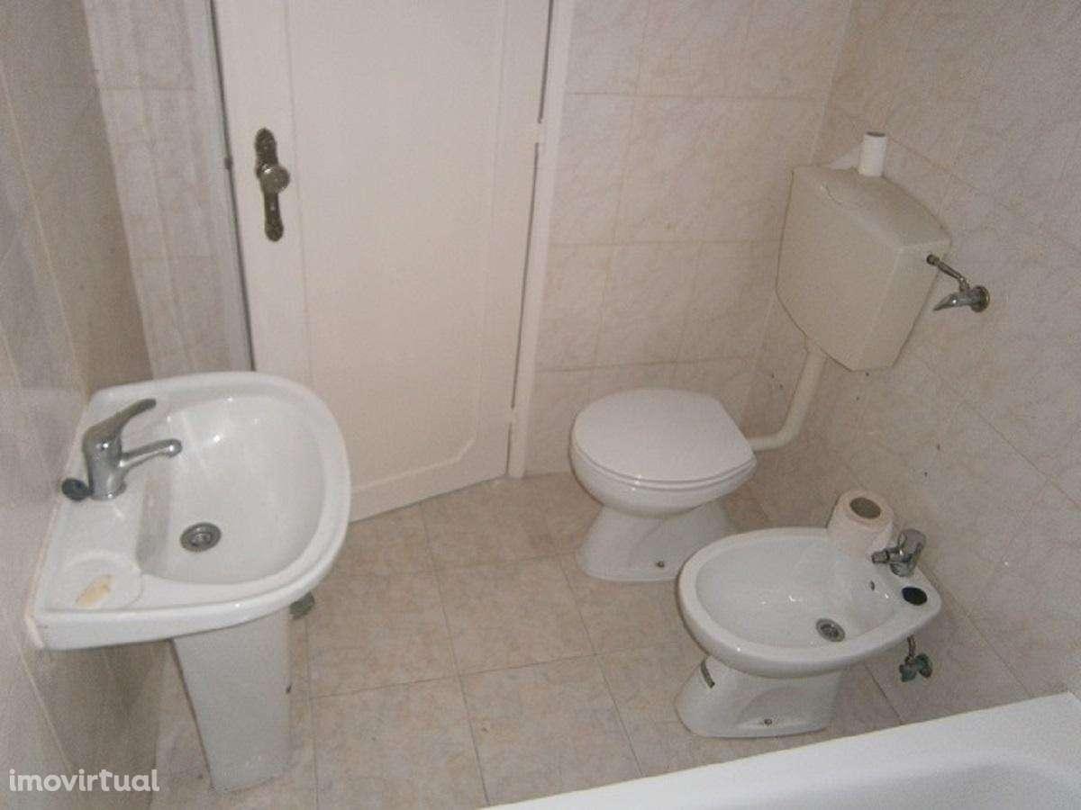 Apartamento para arrendar, Carnaxide e Queijas, Lisboa - Foto 9