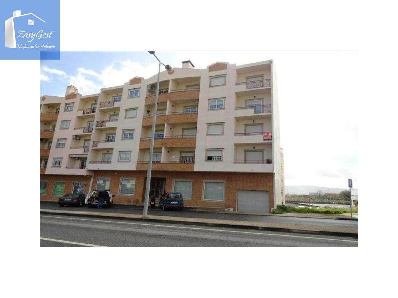 Loja para comprar, Covilhã e Canhoso, Castelo Branco - Foto 15