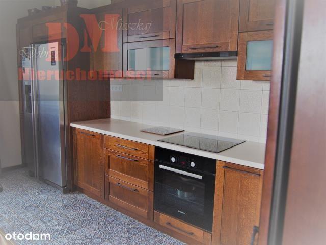 Mieszkanie, 76,21 m², Garwolin