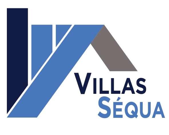 Villas Séqua