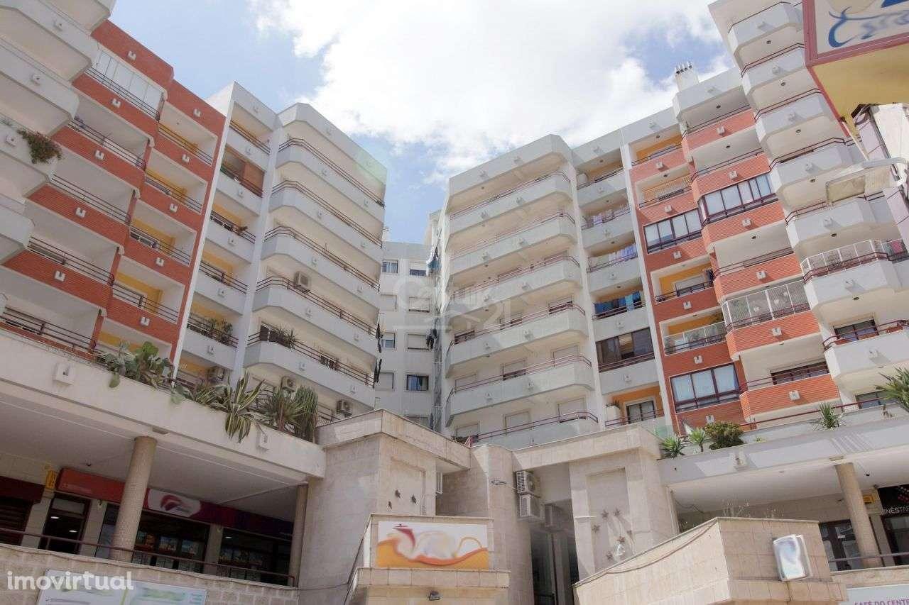 Apartamento para comprar, São Sebastião, Setúbal - Foto 35