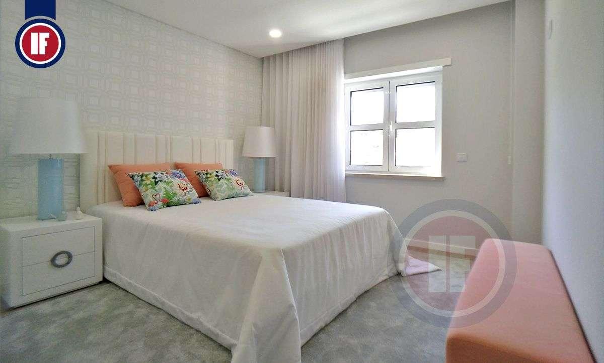 Apartamento para comprar, Rua Baden Powell - Casas do Lago, Venteira - Foto 3