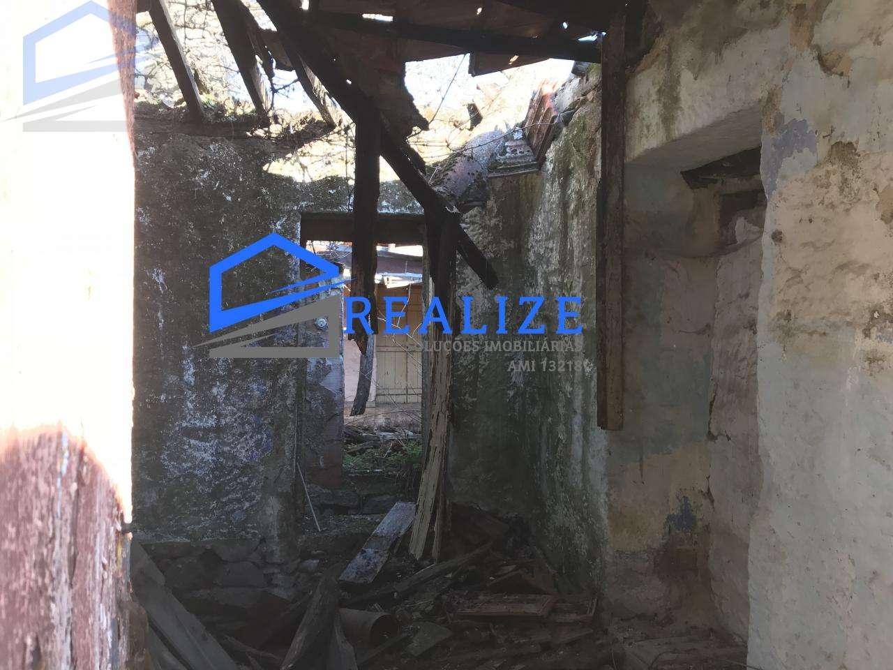 Moradia para comprar, Borbela e Lamas de Olo, Vila Real - Foto 7