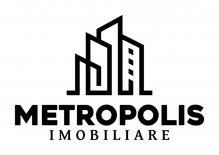 Dezvoltatori: METROPOLIS IMOBILIARE - Craiova, Dolj (localitate)