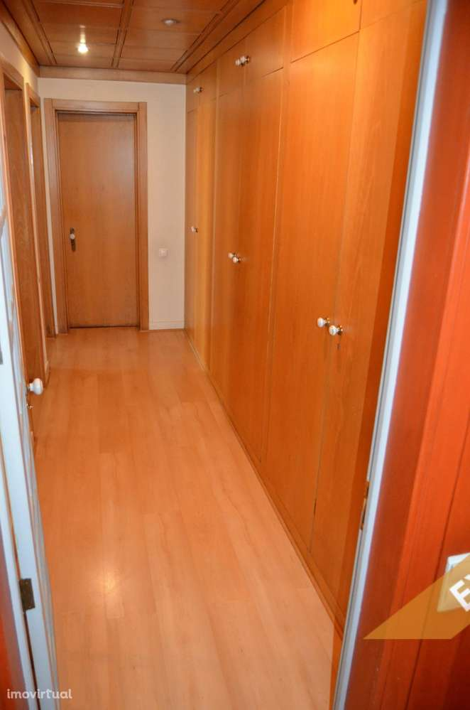 Apartamento para arrendar, Campo de Ourique, Lisboa - Foto 21