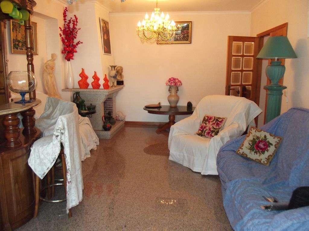 Apartamento para comprar, Vila Verde e Barbudo, Vila Verde, Braga - Foto 6