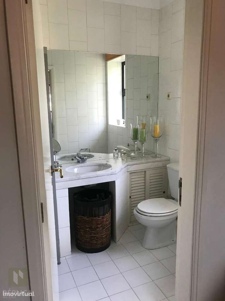 Apartamento para arrendar, Campanhã, Porto - Foto 14